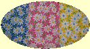 Available Outfit #408 fabric swatch